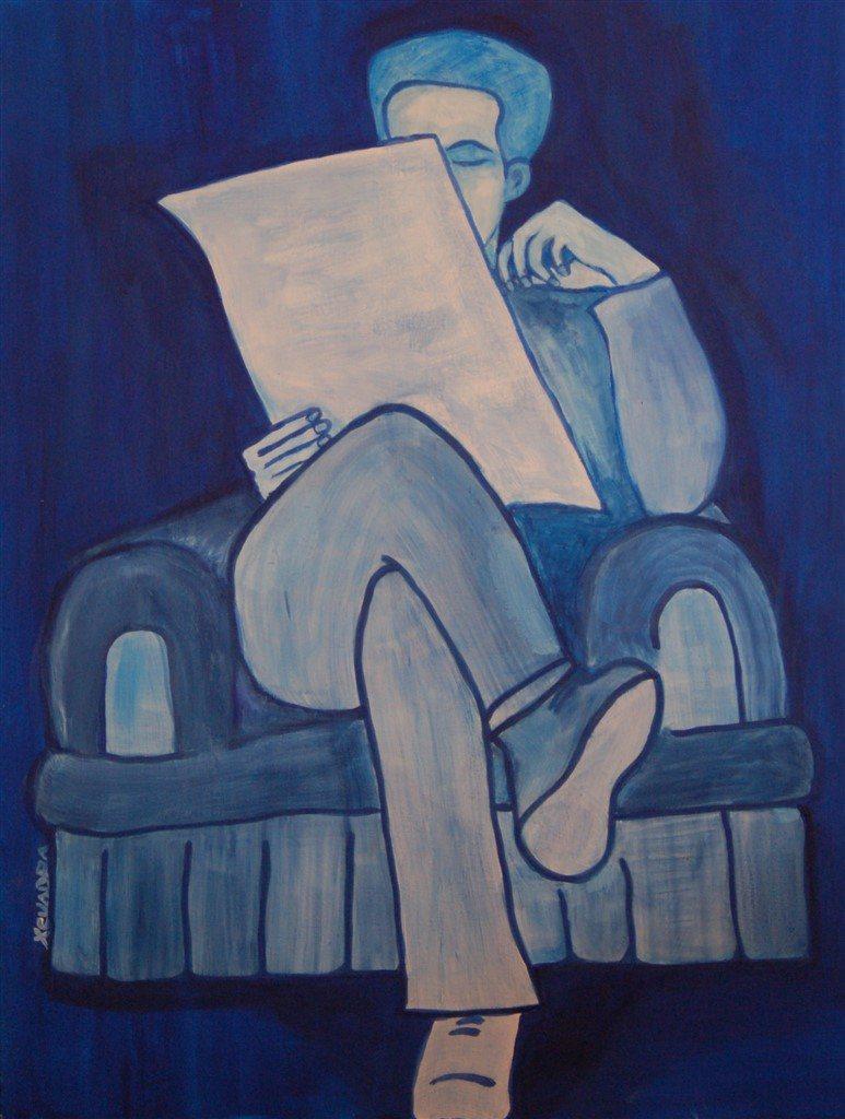 lector-azul