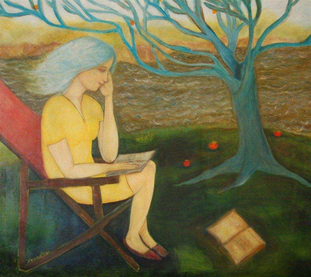 mujer-que-lee-en-el-viento-e1511872659611