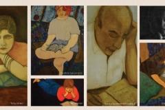 Expo-poetas-lectores-galeria-Inacap-1