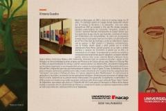 Expo-poetas-lectores-galeria-Inacap-2
