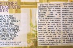 Habitantes-del-Color-Escuela-taller-de-X.Cuadra.R