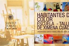 Habitantes-del-Color-Escuela-taller-de-X.Cuadra
