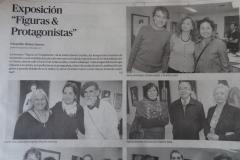 Prensa-de-Exp.-Fig.-Prot.1